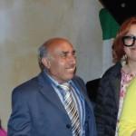 """A Pasquale De Luca il Premio Letterario """"Pasquino Crupi"""""""