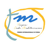 "International Poetry Prize ""Tropea: Onde Mediterranee"""