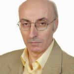 Partecipazione come Autore del Poeta Rosario La Greca di Brolo alla Selezione del prossimo Zecchino d'Oro